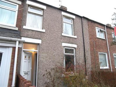 Property image of home to buy in Juliet Street, Ashington
